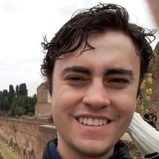 James Miranda profile picture