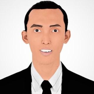 Rodrigo Bonzerr Lopez profile picture