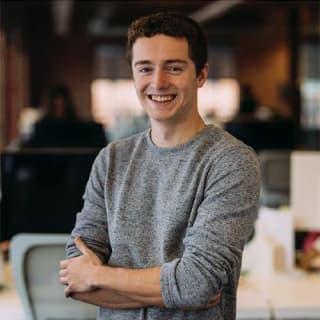 Sean Perkins profile picture