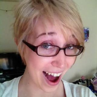 Lindsey Brockman profile picture