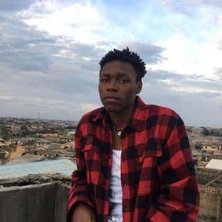 Emmanuel Ugwu profile picture