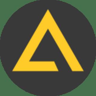 agilitycms profile