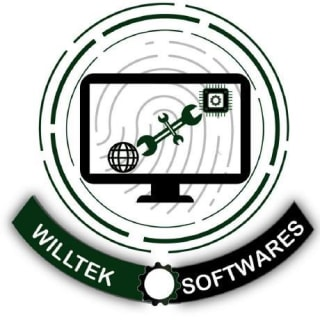 willteksoftwares profile picture