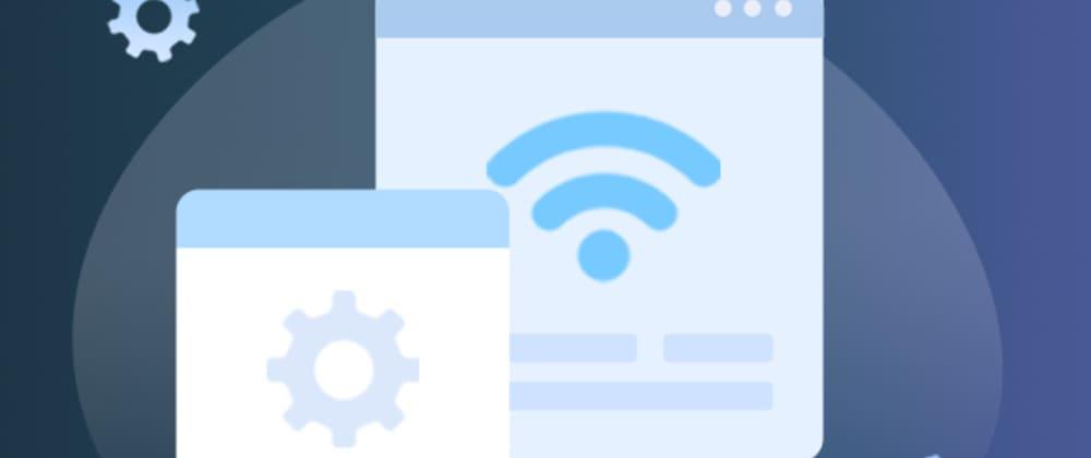Cover image for Switch de características con AGC Remote Configuration