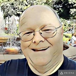 alancasey profile picture