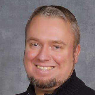 Jon Czeck profile picture
