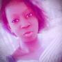 Oyinkansola Awosan profile image