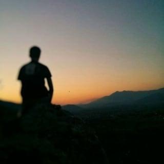 taras_oliynyk profile