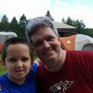 John Dougherty profile picture