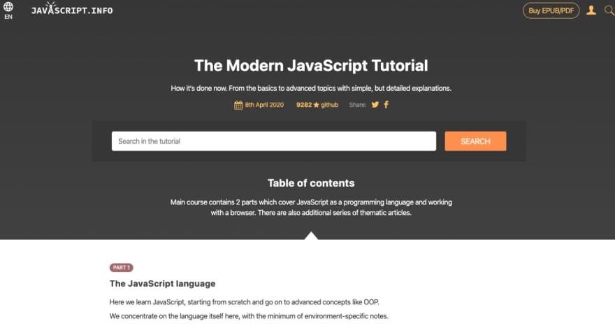 the-modern-javascript-tutorial.png