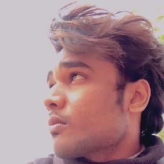 Roshan100kar profile picture
