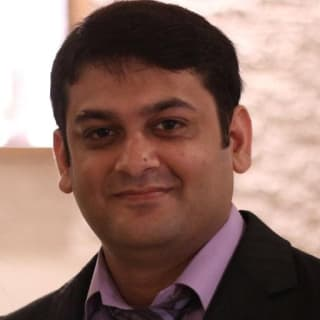 Farjad Hasan profile picture