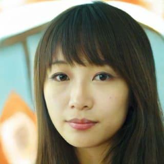 Lucia Stanley profile picture
