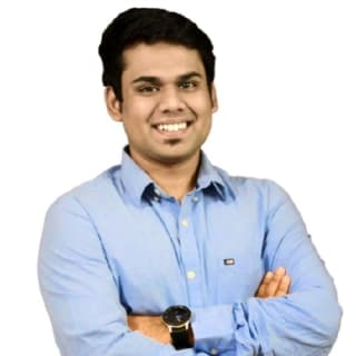 Akshat Agrawal profile picture