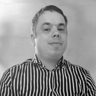 Nicholas Fazzolari profile picture