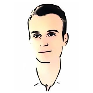 Λ\: Nikola Lohinski profile picture