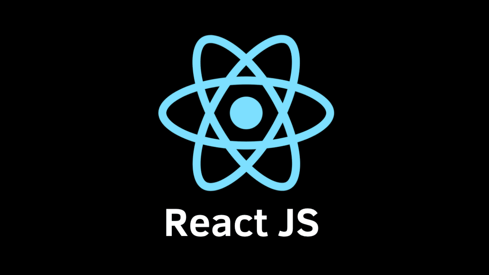 Reacting to React ❄  A Beginner's Guide to React JS 🔥 - DEV Community