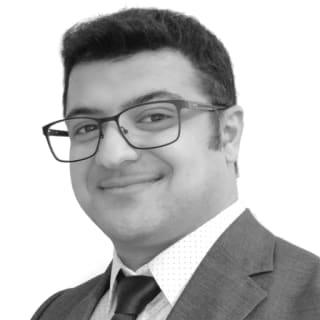 Mohammad Tomaraei profile picture