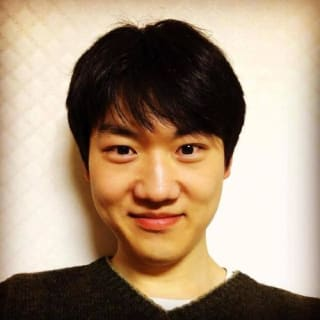 Hyeokwoo Alex Kwon profile picture