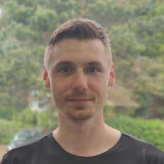 Przemyslaw Michalak profile picture