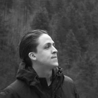 Emiliano Rodríguez-Wyler profile picture