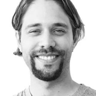 David Dias profile picture