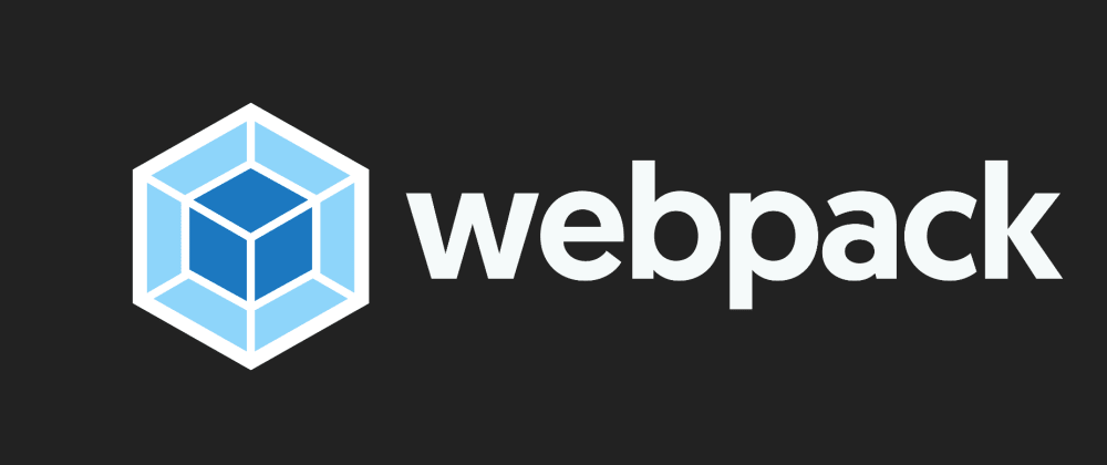 Cover image for Upgrade to Webpack 4