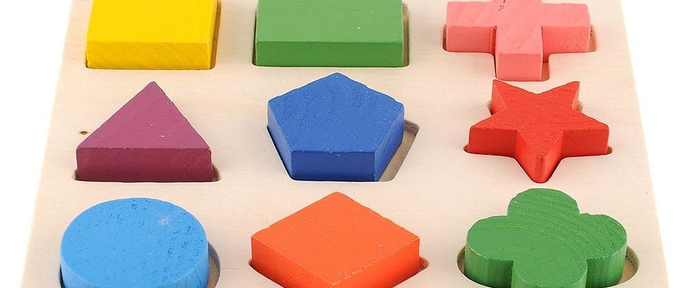 Cover image for Pattern Matching in Typescript