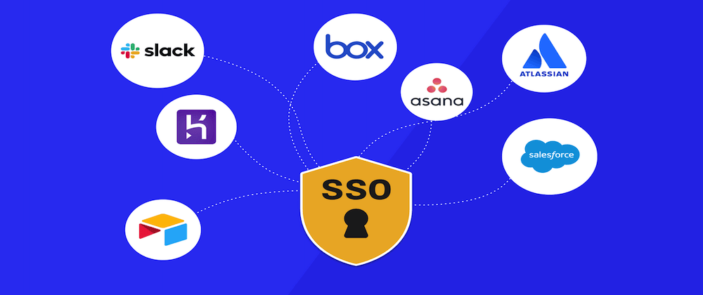 Cover image for The Developer's Guide to SSO