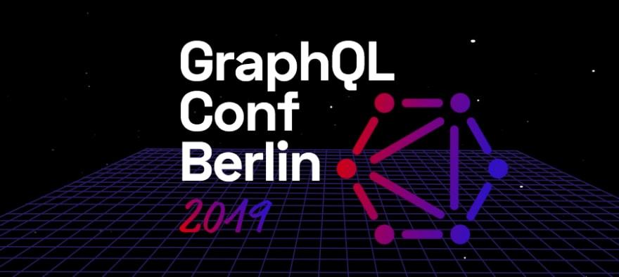 GraphQL Conf