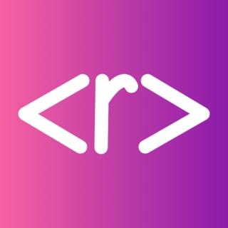 Recoding logo