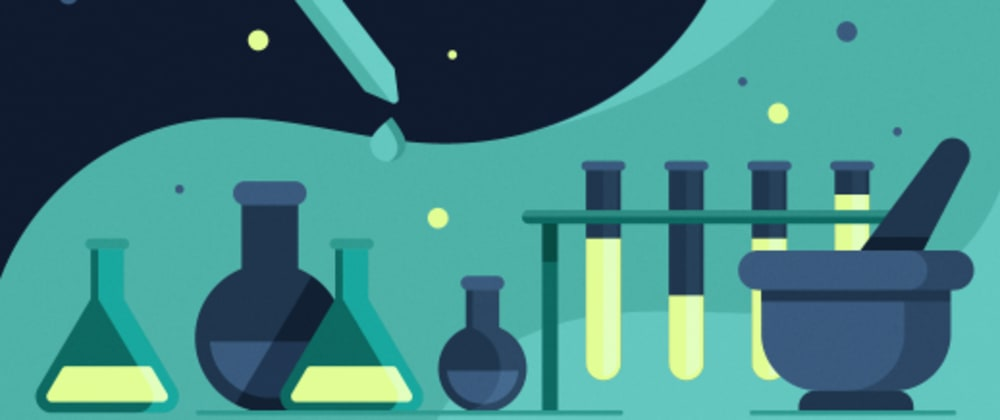 Cover image for Udacity | SUSE: Orchestration - Kubernetes Labs