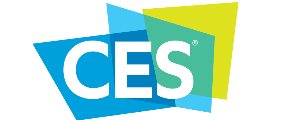 Cover image for AR/VR Highlights from CES 2021