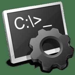 Batch Scripting Language