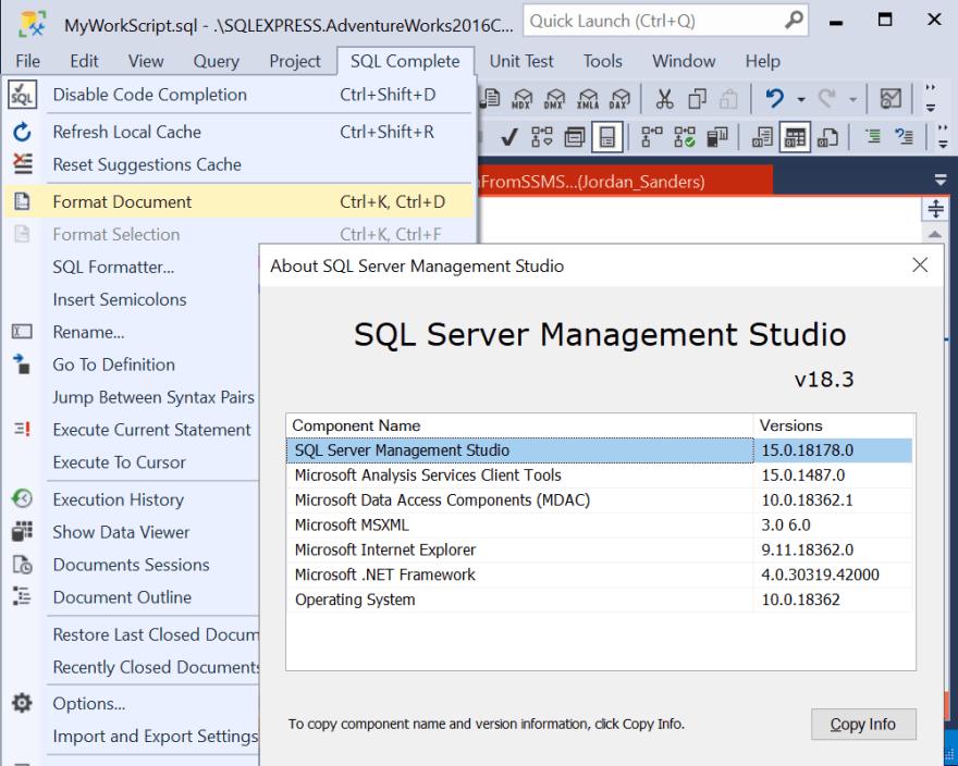 SQL_Complete_6_2