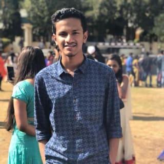 prakhar308 profile