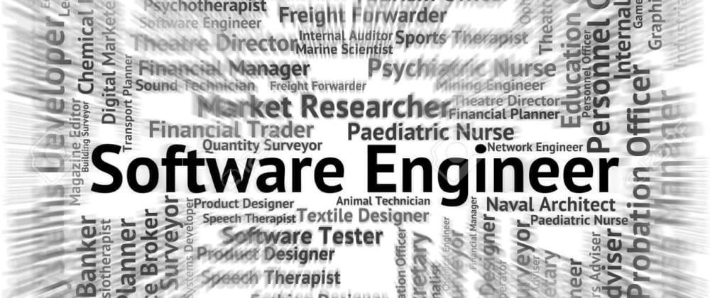 Cover image for Qué aprendí definiendo el Proceso de Selección para Ingenier@ de Software en la startup donde trabajo