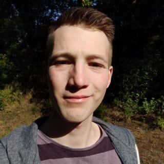 Fynn Becker profile picture