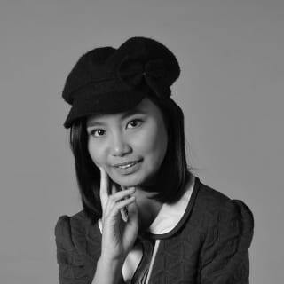 Joeylene Rivera profile picture