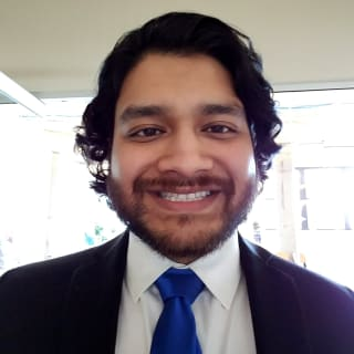 Zulhaj Choudhury profile picture