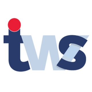 Tekki Web Solutions Pvt. Ltd. profile picture
