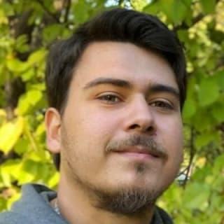 Arthur Ávila profile picture