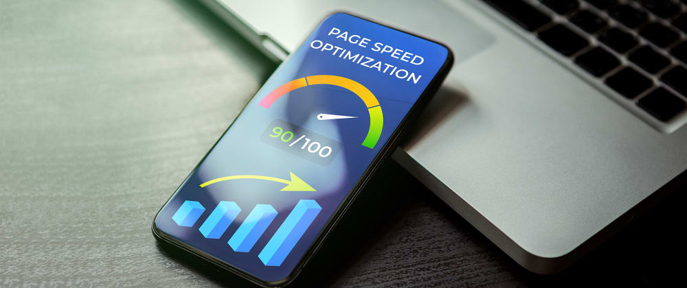 Cover image for Page Speed Insights (Lighthouse) went through an upgrade on 1st June 2021 - what changed and how will it affect you?