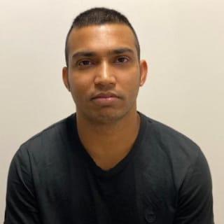 Md Farukul Islam profile picture