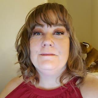 Rane Wallin profile picture
