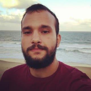 Breno Viana profile picture