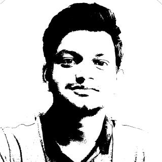 vivanks profile