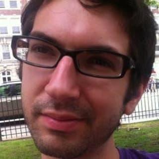 Brian Canzanella profile picture