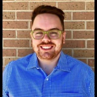 Adam Jones profile picture