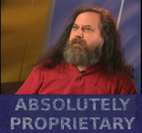 GNU Public License is all but free and you should never use it